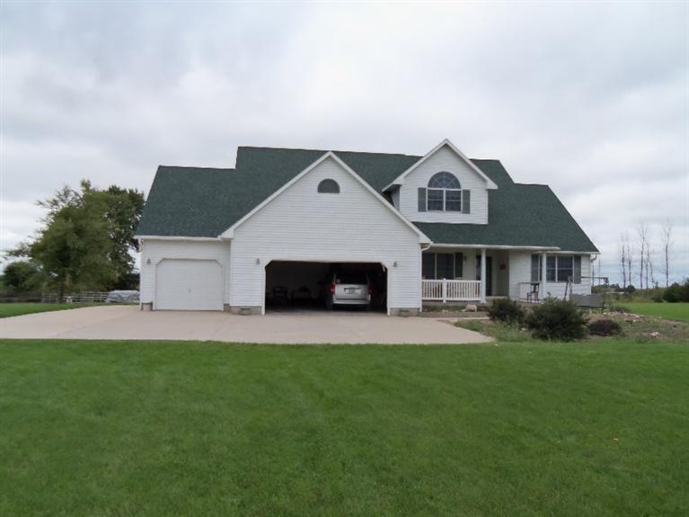Real Estate for Sale, ListingId: 30137246, Murray,IA50174