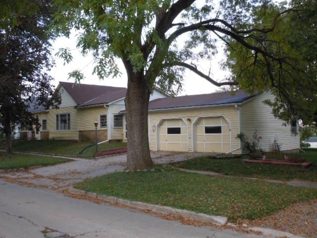 Real Estate for Sale, ListingId: 30070012, Bedford,IA50833