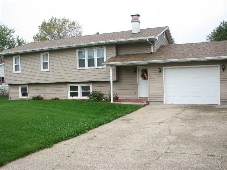 Real Estate for Sale, ListingId: 30143732, Osceola,IA50213