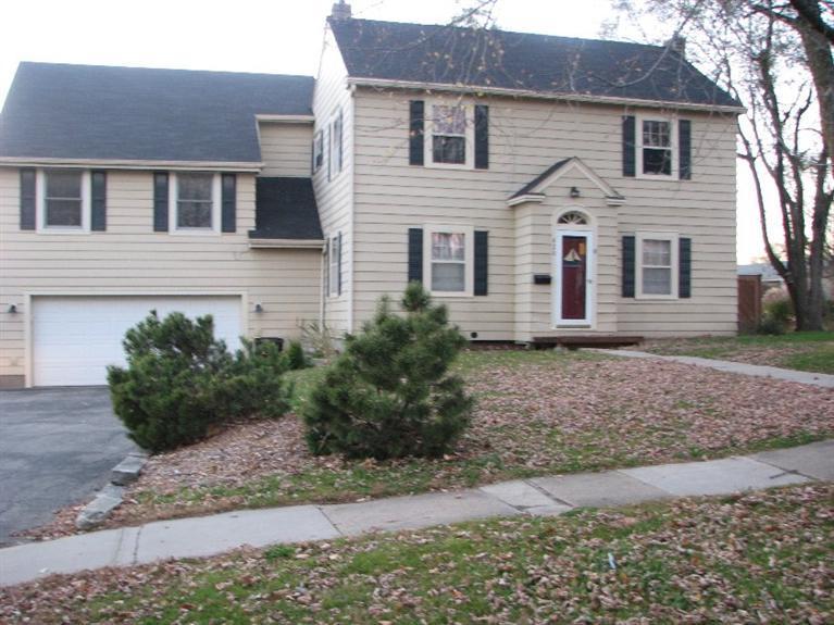 Real Estate for Sale, ListingId: 30524195, Osceola,IA50213
