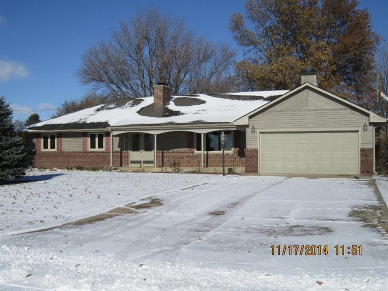 Real Estate for Sale, ListingId: 30659798, Lenox,IA50851