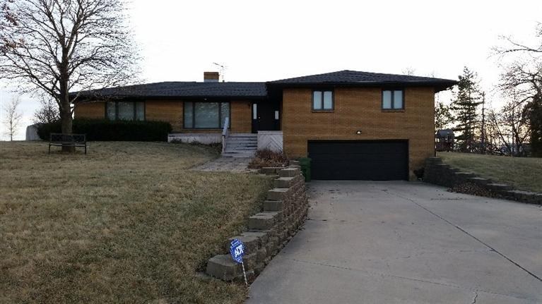 Real Estate for Sale, ListingId: 30858297, Creston,IA50801