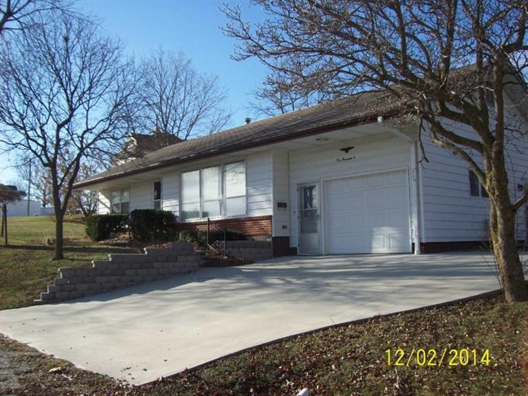 Real Estate for Sale, ListingId: 30869812, Leon,IA50144