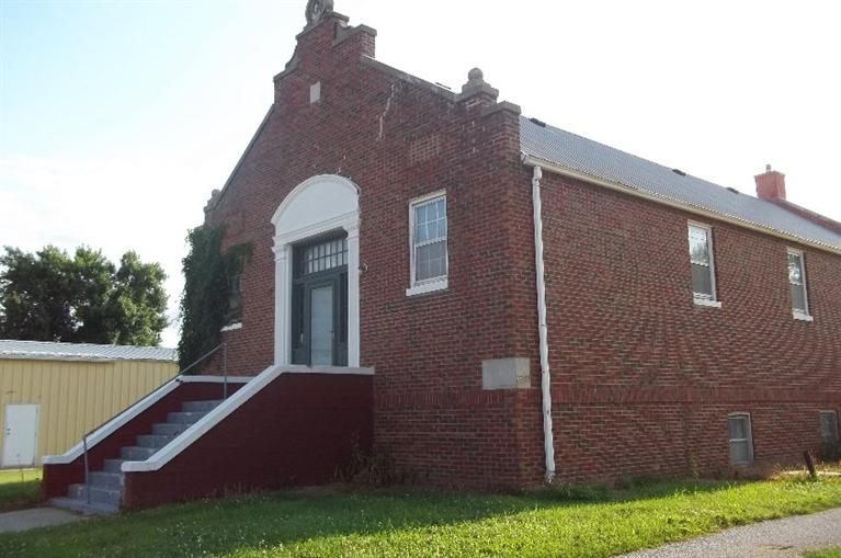 Real Estate for Sale, ListingId: 31153368, Orient,IA50858