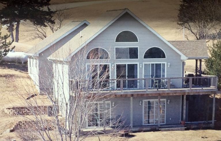 Real Estate for Sale, ListingId: 31394301, Ellston,IA50074