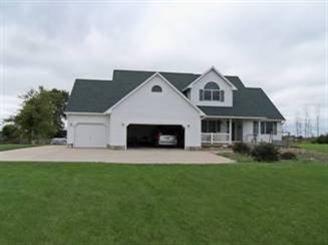 Real Estate for Sale, ListingId: 31506611, Murray,IA50174