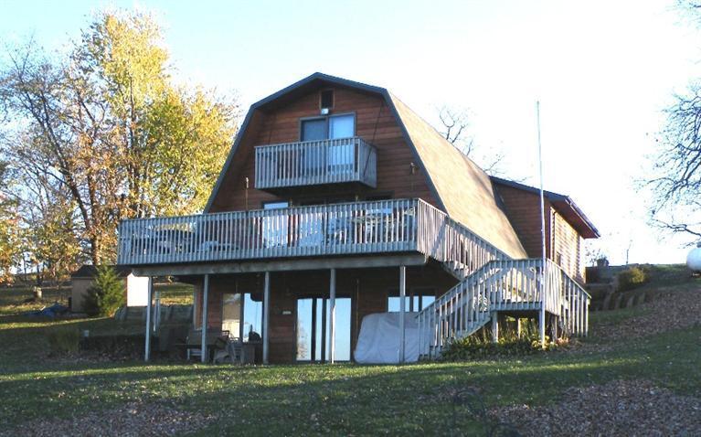 Real Estate for Sale, ListingId: 31610029, Ellston,IA50074