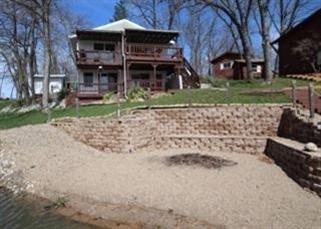 Real Estate for Sale, ListingId: 32015462, Ellston,IA50074