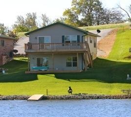 Real Estate for Sale, ListingId: 32015461, Ellston,IA50074
