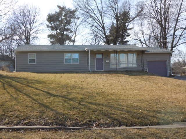 Real Estate for Sale, ListingId: 32037374, Bedford, IA  50833