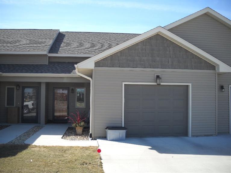 Real Estate for Sale, ListingId: 32264805, Creston,IA50801