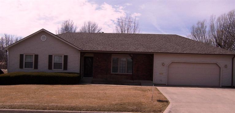 Real Estate for Sale, ListingId: 32308284, Creston,IA50801