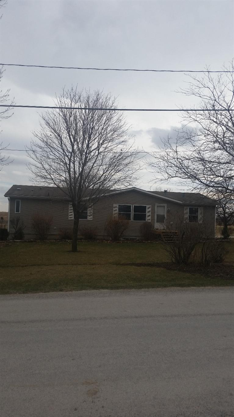 Real Estate for Sale, ListingId: 32534219, Creston,IA50801