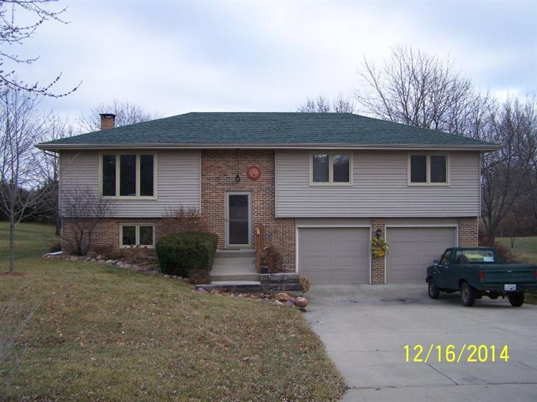 Real Estate for Sale, ListingId: 33114219, Osceola,IA50213