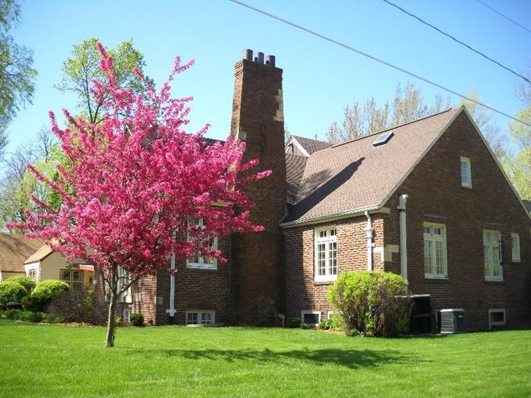 Real Estate for Sale, ListingId: 33136246, Creston,IA50801