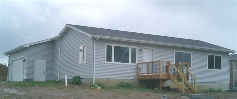 Real Estate for Sale, ListingId: 33205269, Osceola,IA50213