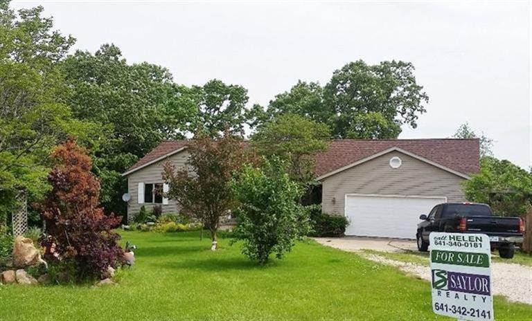 Real Estate for Sale, ListingId: 33422183, Osceola,IA50213