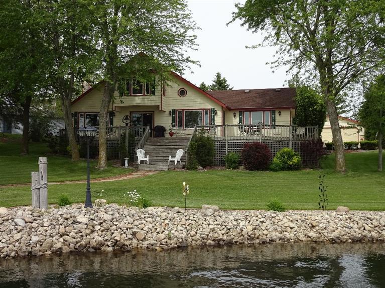 Real Estate for Sale, ListingId: 33445319, Ellston,IA50074