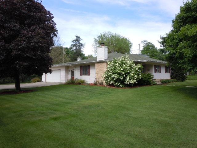 Real Estate for Sale, ListingId: 33504237, Bedford,IA50833