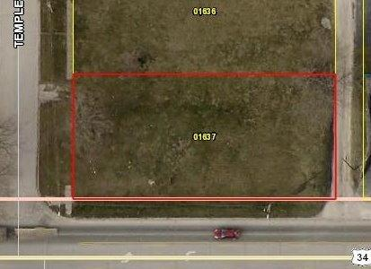 Real Estate for Sale, ListingId: 33555997, Osceola,IA50213