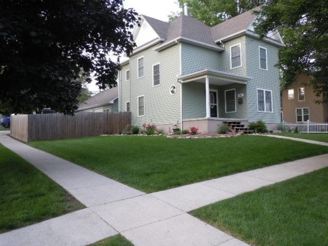 Real Estate for Sale, ListingId: 33567668, Bedford,IA50833