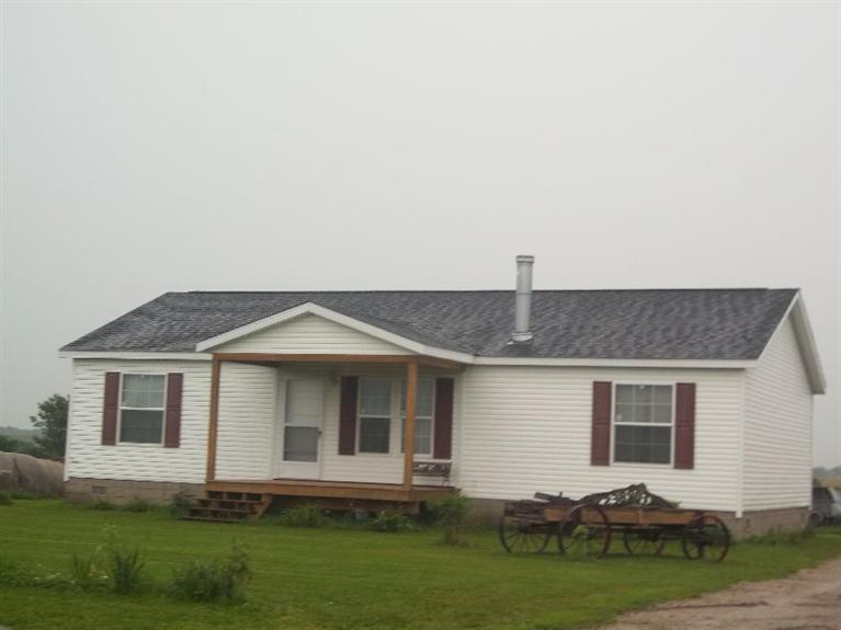 Real Estate for Sale, ListingId: 33871391, Grand River,IA50108