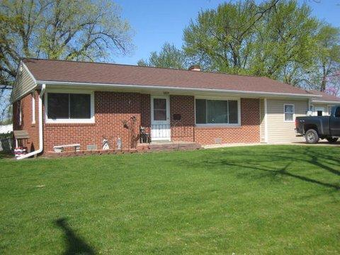 Real Estate for Sale, ListingId: 33826811, Bedford,IA50833