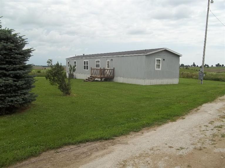 Real Estate for Sale, ListingId: 33988584, Greenfield,IA50849