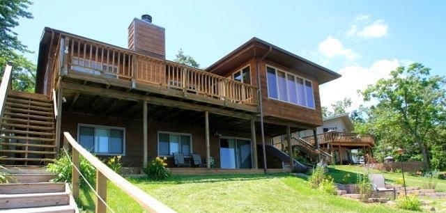 Real Estate for Sale, ListingId: 34065286, Ellston,IA50074