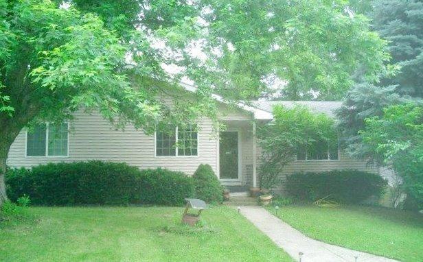 Real Estate for Sale, ListingId: 34092690, Osceola,IA50213