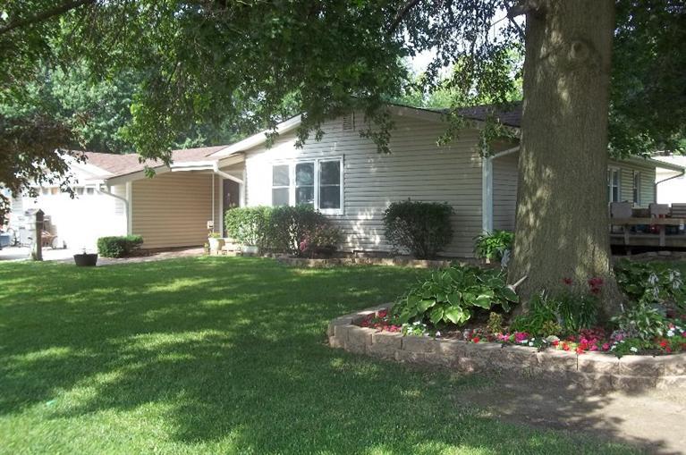 Real Estate for Sale, ListingId: 34292714, Creston,IA50801