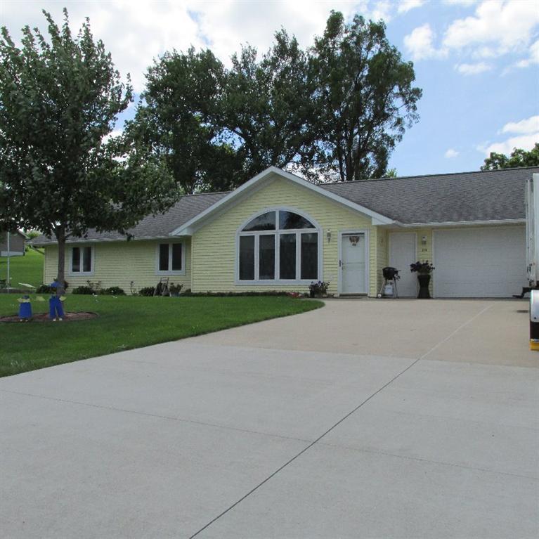 Real Estate for Sale, ListingId: 34250503, Osceola,IA50213