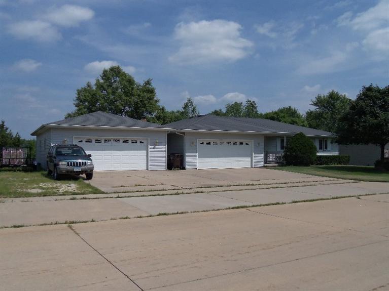 Real Estate for Sale, ListingId: 34305651, Osceola,IA50213