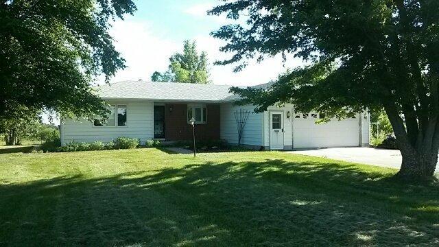 Real Estate for Sale, ListingId: 34614053, Osceola,IA50213