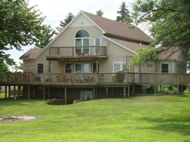 Real Estate for Sale, ListingId: 34686426, Creston,IA50801
