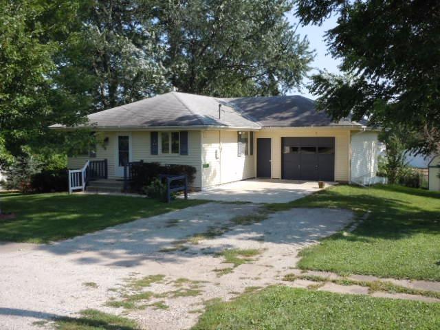 Real Estate for Sale, ListingId: 34699844, Bedford,IA50833