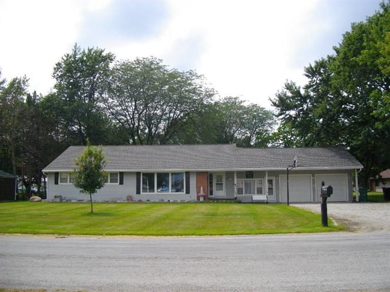 Real Estate for Sale, ListingId: 34857608, Creston,IA50801