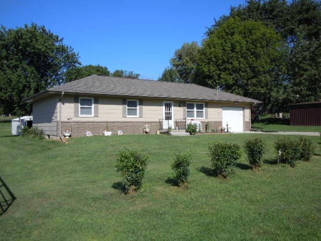 Real Estate for Sale, ListingId: 35057471, Bedford,IA50833