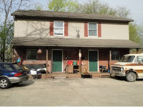 Rental Homes for Rent, ListingId:21709212, location: 1310 South Madison St Bloomington 47403