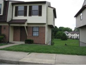 Rental Homes for Rent, ListingId:22027437, location: 2370 South Henderson St Bloomington 47401