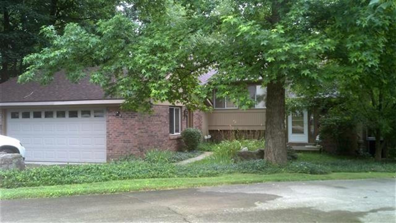Rental Homes for Rent, ListingId:25592066, location: 1517 E Browning Lane Bloomington 47401