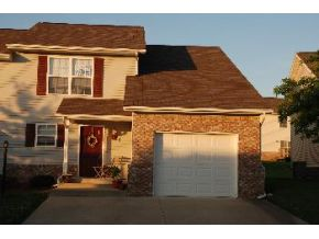 Rental Homes for Rent, ListingId:23072053, location: 3772 Cramer Cir Bloomington 47403