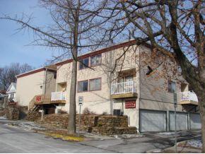 Rental Homes for Rent, ListingId:25684896, location: 405 E Cottage Grove Ave Bloomington 47408