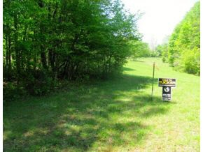 2.63 acres in Bloomington, Indiana