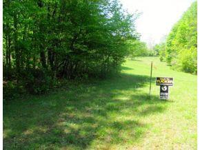 2.63 acres Bloomington, IN