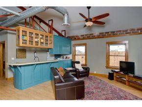 Rental Homes for Rent, ListingId:25955345, location: 408 S Walnut St Bloomington 47401