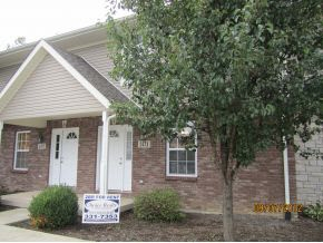 Rental Homes for Rent, ListingId:25987938, location: 2471 S Woolery Mill Dr Bloomington 47403