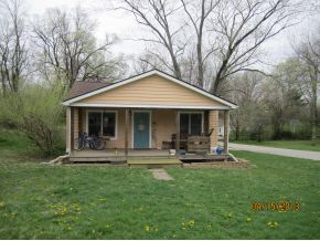 Rental Homes for Rent, ListingId:25987940, location: 502 E Dixie St Bloomington 47401