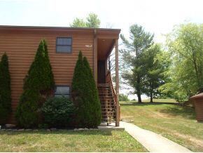 Rental Homes for Rent, ListingId:26048495, location: 9617 S Lake Ridge Dr Bloomington 47401