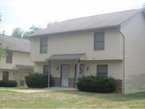 Rental Homes for Rent, ListingId:26175811, location: 112 S Westplex Ave Bloomington 47404